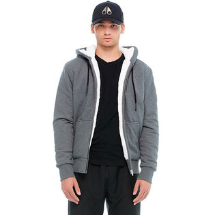 Men's Fashion Bunny Hoodie
