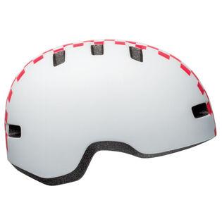 Kids' Lil Ripper Helmet (UC)
