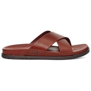 Sandales Wainscott pour hommes