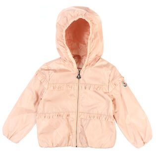 Baby Girls' [18M-3Y] Hiti Jacket