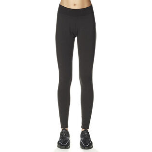 Women's 3-Stripes Legging
