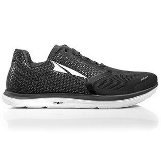 Women's Solstice Running Shoe