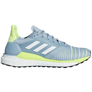 Chaussures de course Solar Glide pour femmes