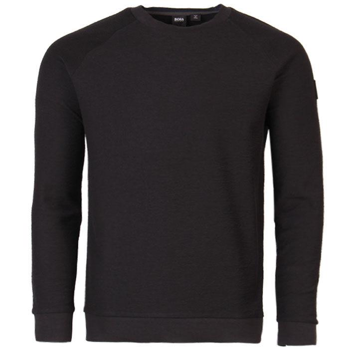 Men's Waldo Sweatshirt