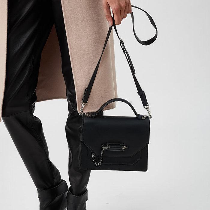 Keeley Crossbody Bag