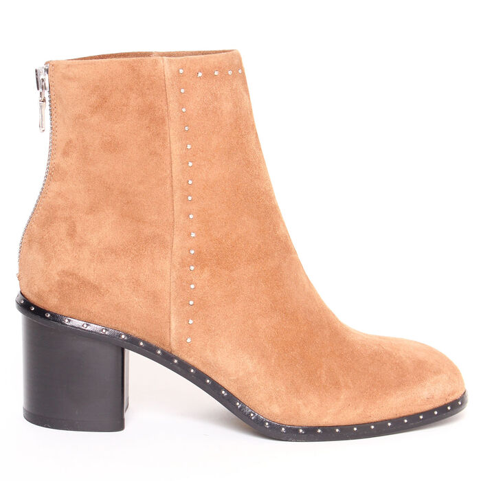 053aa0614f4 Women s Willow Stud Boot