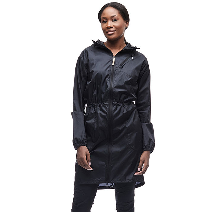 Women's Baram Jacket