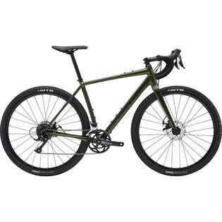 Topstone Sora Bike [2019]