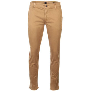 Men's Schino-Slim Pant