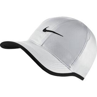 Featherlight Tennis Cap