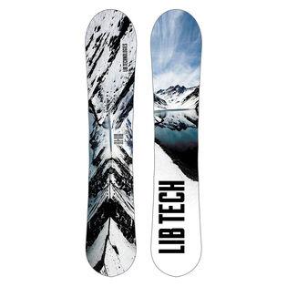 Cold Brew 161 Snowboard [2019]