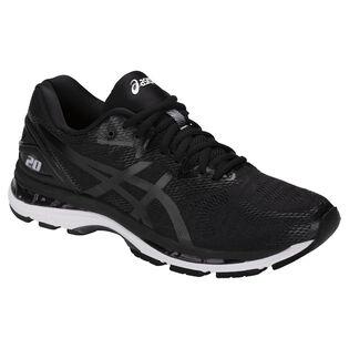 Men's GEL-Nimbus® 20 Running Shoe
