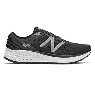 Men's Fresh Foam 1080 V9 Running Shoe (Wide)