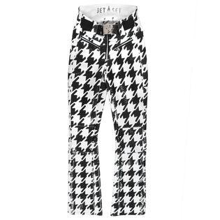 Pantalon Tiby pour femmes