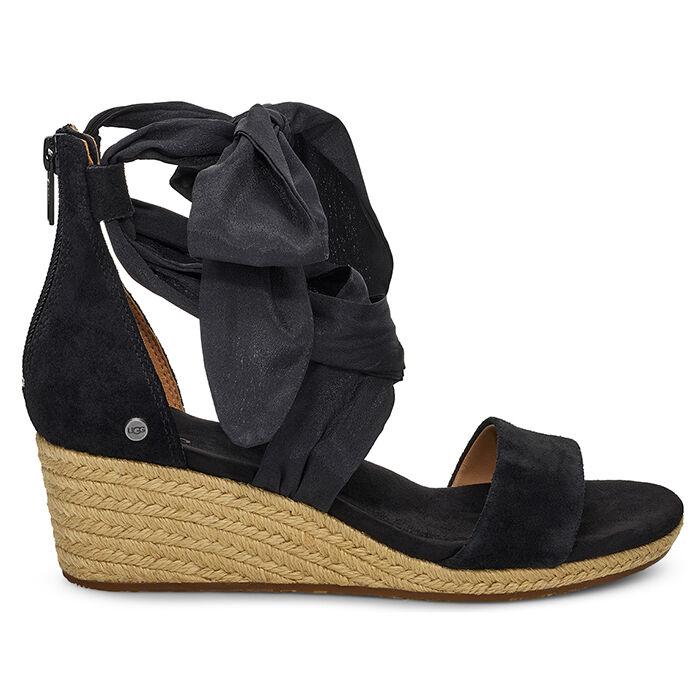 Women's Trina Wedge Sandal