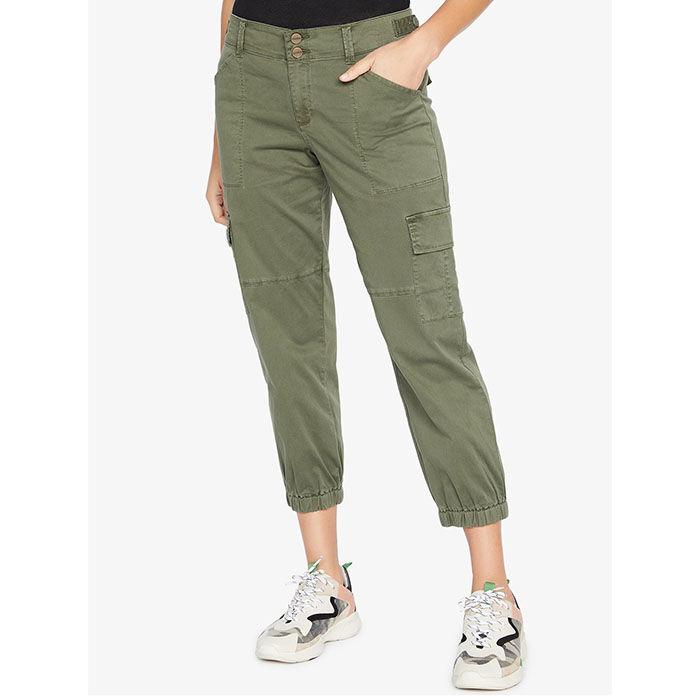 Pantalon Terrain pour femmes