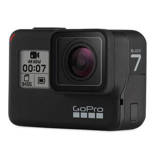 Caméra Hero7 Black