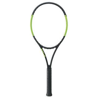 Blade 104 Tennis Racquet Frame [2017]
