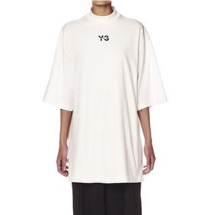 Women's Signature Long T-Shirt