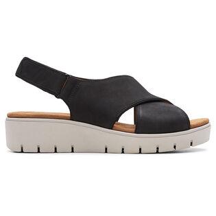 Women's Un Karely Sun Sandal