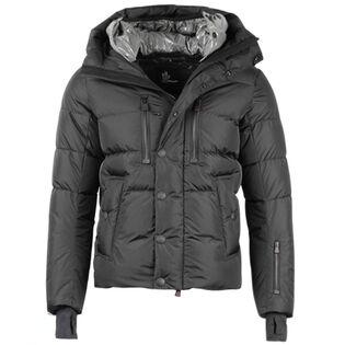 Men's Rodenberg Jacket