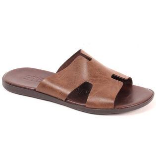 Men's Sydney Slide Sandal