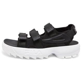 Sandales Disruptor pour femmes