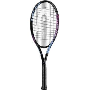 Raquette de tennis Challenge Lite