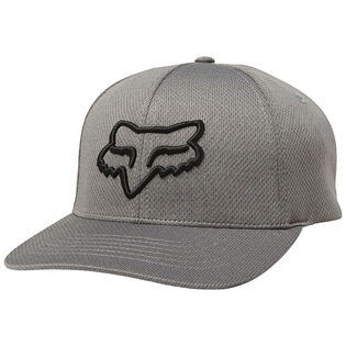 Men's Lithotype Flexfit Hat