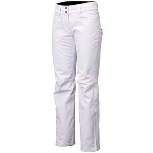Women's Selene Pant