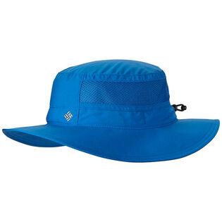 Kids' [2-4] Bora Bora Jr™ III Booney Hat