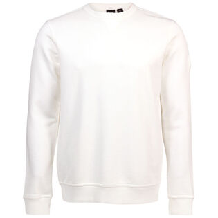 Men's Walkup Sweatshirt