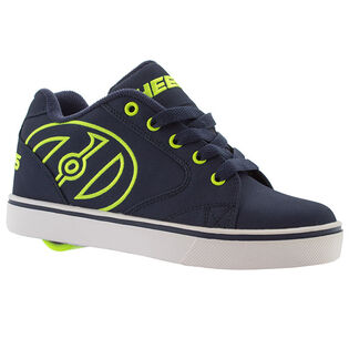 Juniors' [13-7] Vopel Shoe