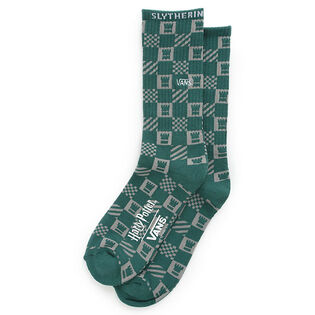 a89ff835d0 Men's Socks | Shop Athletic Socks & Fashion Socks | Sporting Life
