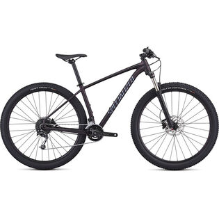 Women's Rockhopper Expert 29 Bike [2019]