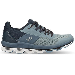 Women's Cloudace Running Shoe