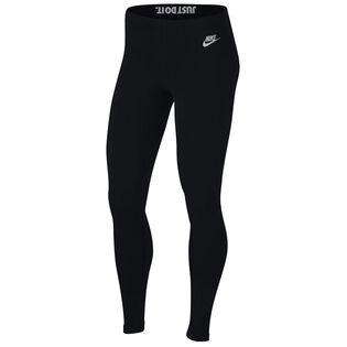 Women's Leg-A-See JDI Legging