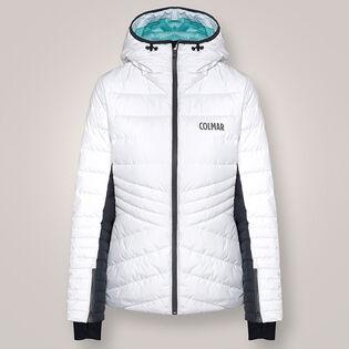 Manteau Fjord pour femmes