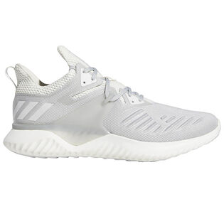 Chaussures Alphabounce Beyond pour hommes