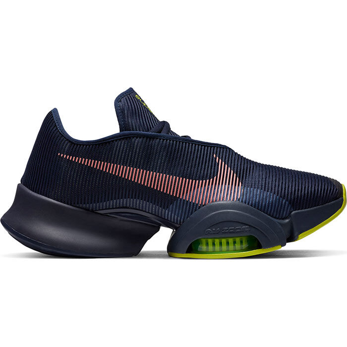 Chaussures Air Zoom SuperRep 2 pour hommes