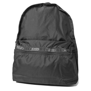 Women's Basic Backpack