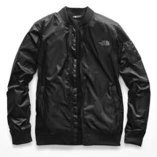 Women's Meaford Bomber Jacket