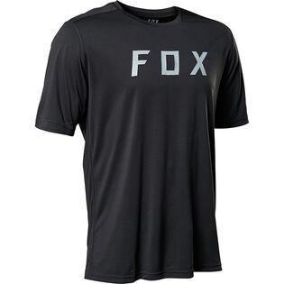 Maillot Ranger Fox Head pour hommes
