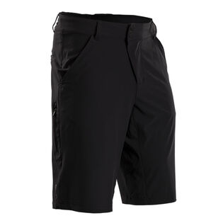 Men's RPM Lined Short