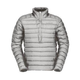 Men's Bitihorn Super Light Down900 Pullover Jacket