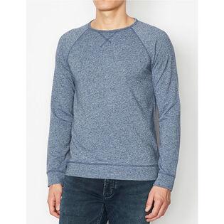 Men's Domenic Crew Sweatshirt