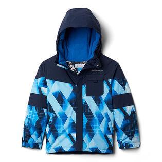 Junior Boys' [6-16] Mighty Mogul™ Ii Jacket