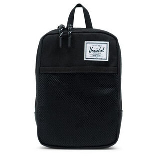 Sinclair Large Crossbody Bag