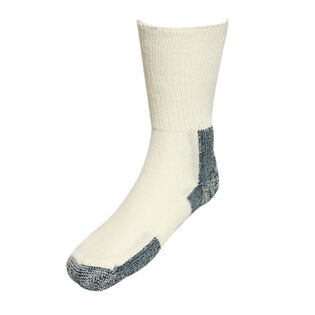 Men's Running Crew Sock