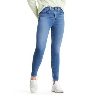 Women's 721™ High Rise Skinny Jean